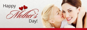 Happy Mothers Day 2014: Greetings, Wishes, Messages, Quotes Sayings ...