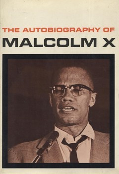 ... malcolm x in red nation and even apparently has a tattoo of malcolm