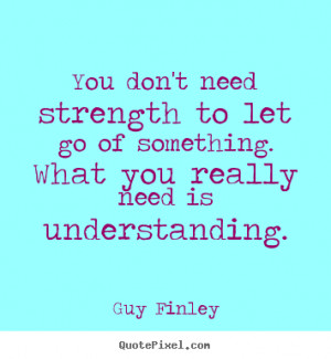 ... inspirational quotes success quotes motivational quotes life quotes