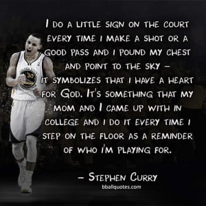 Stephen Curry Quotes | Best Basketball Quotes