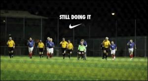 nike-magic-soccer-night-597x329.jpg
