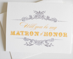 will_you_be_my_matron_of_honor.jpg