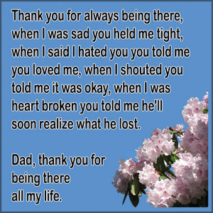 dad-picture-quote.jpg