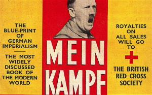 Mein kampf quotes jews wallpapers