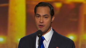 Julian-Castro-screenshot.jpg