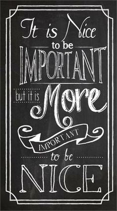 font ideas more chalkboards quotes for kids chalkboards ideas quotes ...