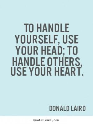 ... Motivational Quotes | Success Quotes | Friendship Quotes | Life Quotes
