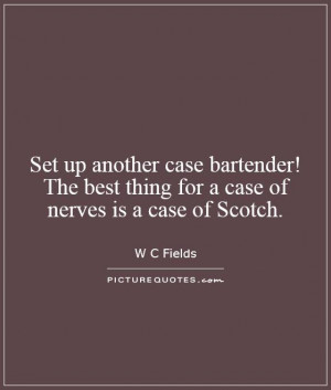 File Name : set-up-another-case-bartender-the-best-thing-for-a-case-of ...