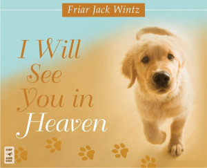 will-see-you-in-heaven-audio-book-1.jpg