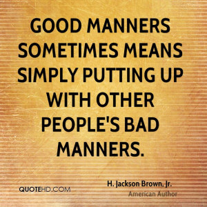 jackson-brown-jr-h-jackson-brown-jr-good-manners-sometimes-means.jpg