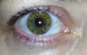 Green-Eyes-people-with-green-eyes-35048945-798-503.jpg