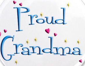 grandchildren,granddaughters,grandsons, grandma quotes