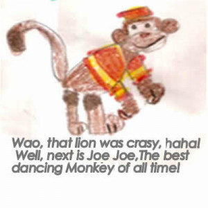 funny monkey quotes funny monkey quotes funny monkey quotes funny ...