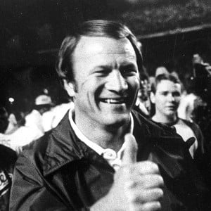 Barry switzer quotes about texas quotesgram