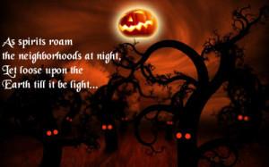 20 Halloween Quote For Halloween 2014