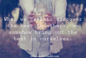 +Inspirational+quotes%2C+Life+quotes%2C+Love+quotes%2C+quotes%2C+Wise ...
