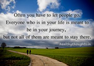 -emotional-people-break-up-inspirational-motivational-quotes ...