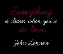 john-lennon-love-quote-text-182719.jpg