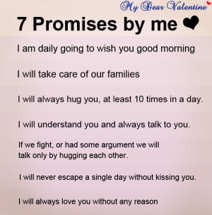 Funny I Love You Sayings For Him (15)