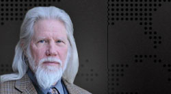 Whitfield Diffie Pictures