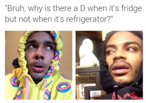 pics funny pics hits blunt leave a reply hits blunt compilation