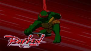 Teenage Mutant Ninja Turtles Quotes