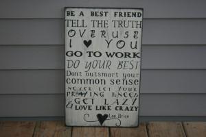 Lee Brice Quotes Tumblr Love like crazy, lee brice