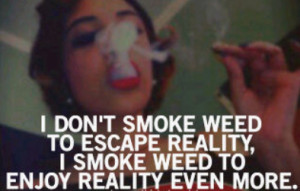 weed quotes for girls tumblr i16 Best Friends Forever Quotes Boy And ...