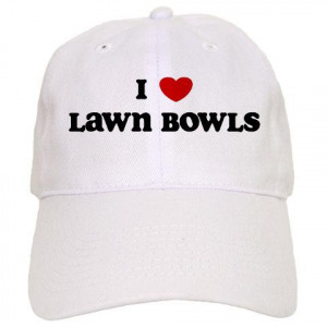 Funny Bowling Sayings Quotes