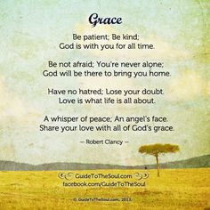 ... inspirtation quotes god grace prayer quotes inspiration quotes 1 1