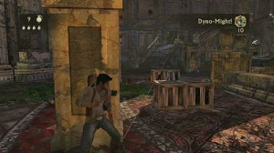 500px-Uncharted_Drake%27s_Fortune_PlayStation_3_Gameplay_-_New_Trophy ...