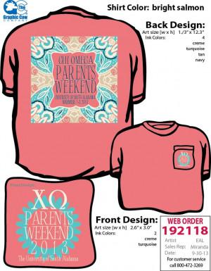 ... Sorority T Shirts, Kappa Delta, Sorority Shirts, Alpha Phi Tshirt