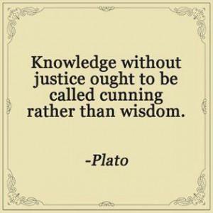 ... , Inspiration Quotes, Cunning Quotes, Sage Advi, Plato Quotes