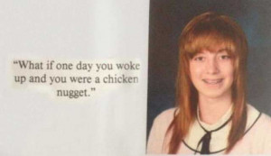 yearbook-quotes-1-th.jpg