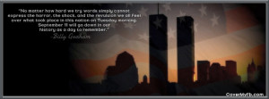 911-Remembrance--9-11-Billy-Graham-Quote--25663.jpg