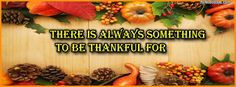 Thanksgiving Quotes Facebook Timeline Covers Giving Thanks FB Banners ...
