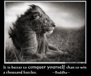 wisdom quotes lion 150x150 Wisdom Quotes