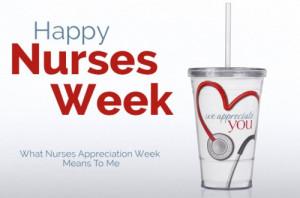 happy-nurses-week1-500x331.jpg
