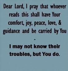 encouragement quotes encouraging religious quotes encouraging quotes ...
