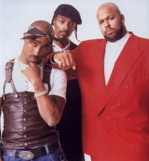Death Row Records Pictures