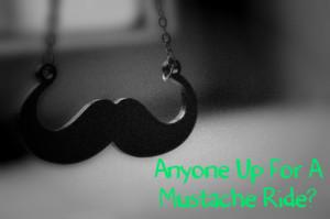 mustache_ride-23262.jpg?i