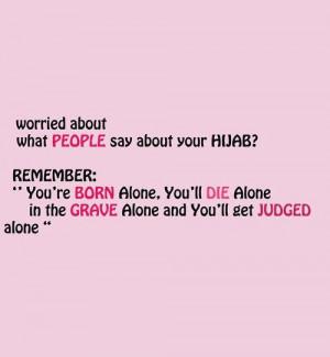 islamic inspirational quotes from quran quotesgram