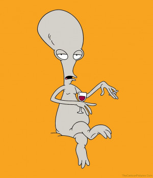 cartoon pictures home american dad roger roger roger pictures roger ...