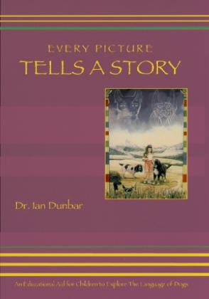 dr dunbar collection all 4 books and 14 videos by dr ian dunbar at a