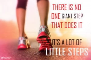 great-motivational-quotes-to-lose-weight
