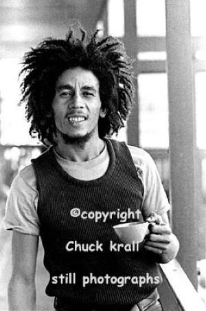 Bob Marley Decorations Ebay