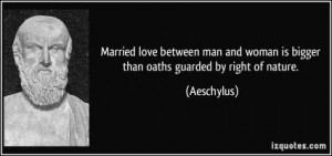 oaths-quotes-1.jpg