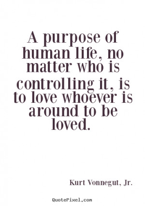 ... more love quotes success quotes inspirational quotes friendship quotes