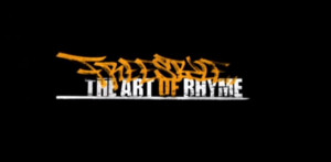 Haters Poems That Rhyme Freestyle: the art of rhyme