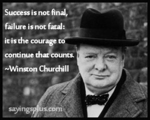 Famous Quotes And Authors Quotations For All Occasions Pictures